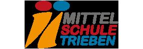 Neue Mittelschule Trieben
